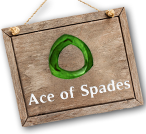 Garden Services Bath | Ace of Spades